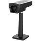Axis Q1775 IP-Kamera 1080p Tag/Nacht PoE