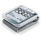 Beurer Blutdruckmessgerät Handgelenkmessung BC 50