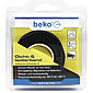 beko Dicht/Isolierband 19mm x 5m Rolle