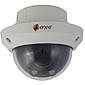 Eneo TVD-2080Z03IR HD-TVI Tag/Nacht IR outdoor