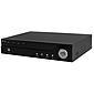 Eneo TVR-1004AE1.0 HD-TVI Rekorder 4-Kanal 720p