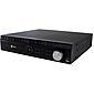 Eneo TVR-3016AH3.0 HD-TVI Rekorder 16-Kanal 1080p