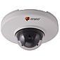 Eneo NXD-880F37P IP-Kamera D/N 1080p PoE