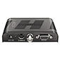 ABUS BNC/VGA Konverter TVAC20001