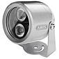ABUS Mini IR-Strahler für Überwachungskamera