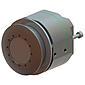 Mobotix S15D Thermal-Sensor TR 50 mK, B119 (25°)