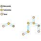 LUPUSEC - Funksteckdose m. Stromzähler f. XT2 Plus