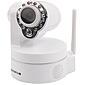 Olympia IP-Kamera IC 720p
