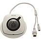 ABUS IPCB42550 Universal IP Dome IR 1080p PoE Wlan