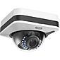 ABUS IPCB71500 Universal IP-Dome IR 720p PoE Vario
