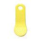 Olympia Schlüssel für Dallas Schloss gelb