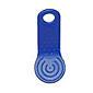 Olympia Schlüssel für Dallas Schloss blau