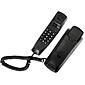 Olympia Kompakttelefon 4101