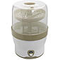 Olympia Elek. Dampf-Sterilisator H+H BS 29, beige