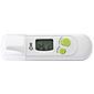 H+H BS 37 Fieberthermometer mit 6 Funktionen
