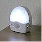 Olympia LED Bewegungslicht H+H BWL 230