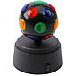 Olympia Mini Licht Ball IOIO MLB 01