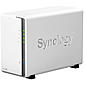 Synology DiskStation DS216se NAS-Server