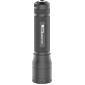 LED LENSER P7R Taschenlampe