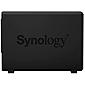 Synology DiskStation DS216play NAS-Server