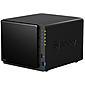 Synology DiskStation DS416 NAS-Server