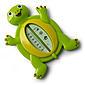 reer Badethermometer Schildkröte