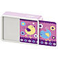 "reer KidsLight Creative Scheiben-Set ""Vogel"