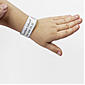 reer HelpMe Info-Armband