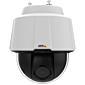 Axis P5635-E IP-Kamera 1080p T/N PTZ 30x PoE+ IP66