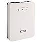 ABUS IPCS10020 Dual Flex Encoder 720p PoE WDR