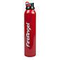 FireAngel FE-F600-DE Feuerlöschspray - 600g