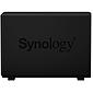 Synology NVR216 4-Kanal All-In-One-Lösung