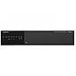 Sony IP-Rekorder 16 Kanal, 1920x1200 ohne HDD