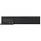 Sony IP-Rekorder 16 Kanal, 1920x1200 12TB HDD
