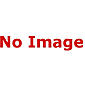 Sony PrimeSupport Verlängerung 2 Jahre NSR-500