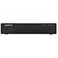 Sony 4-Kanal Video Encoder H.264 720x576