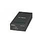 Sony 1-Kanal Video Encoder H.264 720x576