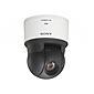 Sony SNC-EP580 PTZ-Dome Tag/Nacht 1920x1080 PoE