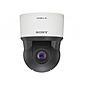 Sony SNC-ER521 PTZ-Dome Tag/Nacht 720x576 PoE