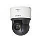 Sony SNC-ER550 PTZ-Dome Tag/Nacht 1280x720 PoE