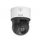 Sony SNC-ER580 PTZ-Dome Tag/Nacht 1920x1080 PoE