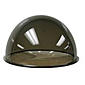 Sony Kuppel, getönt, für E-Serie Mini Domes