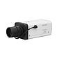 Sony SNC-VB630 IP-Kamera Tag/Nacht 1920x1080 PoE