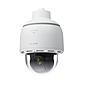 Sony SNC-ER585 PTZ-Dome Tag/Nacht 1920x1080 IP66