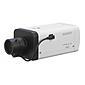 Sony SNC-EB600 IP-Kamera Tag/Nacht 720p PoE