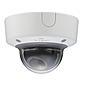 Sony SNC-EM601 IP-Dome Tag/Nacht 720p PoE IK10