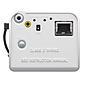 Sony SNC-EB630B IP-Kamera Tag/Nacht 1080p PoE