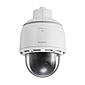 Sony SNC-WR602C PTZ-Dome True Day/Night 720p PoE