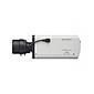 Sony SNC-VB635/8-80 IP-Kamera True D/Ni 1920x1080