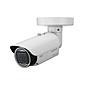 Sony SNC-EB602R IP-Kamera Tag/Nacht 720p PoE IP66